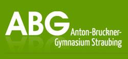 Logo Anton-Bruckner-Gymnasium