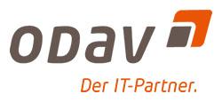 Logo ODAV AG