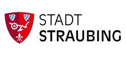 Logo Stadt Straubing